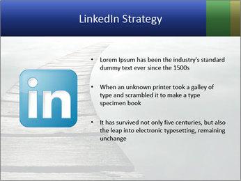 0000076029 PowerPoint Templates - Slide 12