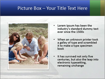 0000076029 PowerPoint Template - Slide 13