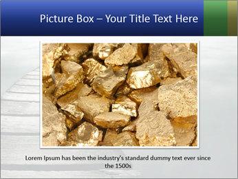 0000076029 PowerPoint Templates - Slide 15