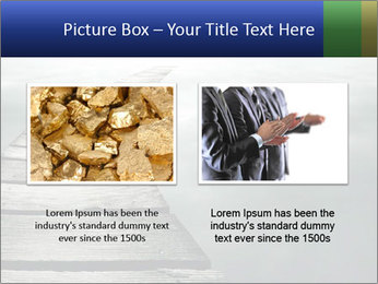0000076029 PowerPoint Template - Slide 18