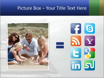 0000076029 PowerPoint Template - Slide 21