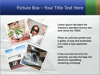 0000076029 PowerPoint Template - Slide 23