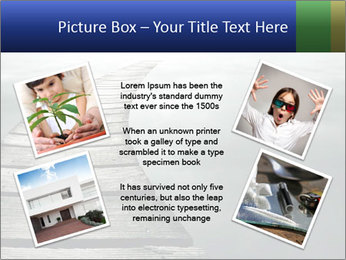 0000076029 PowerPoint Template - Slide 24
