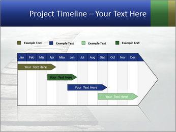 0000076029 PowerPoint Templates - Slide 25