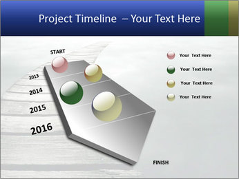 0000076029 PowerPoint Template - Slide 26