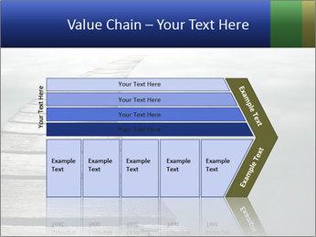 0000076029 PowerPoint Templates - Slide 27