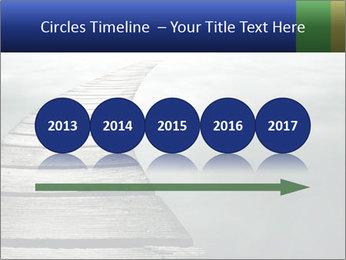 0000076029 PowerPoint Templates - Slide 29