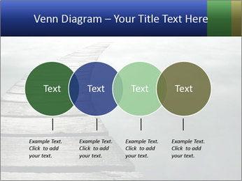 0000076029 PowerPoint Template - Slide 32