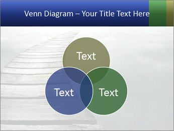 0000076029 PowerPoint Template - Slide 33