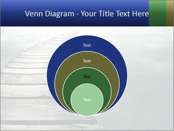 0000076029 PowerPoint Templates - Slide 34