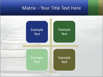 0000076029 PowerPoint Templates - Slide 37
