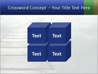 0000076029 PowerPoint Templates - Slide 39