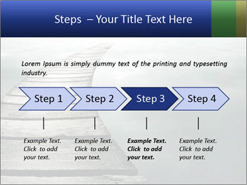 0000076029 PowerPoint Template - Slide 4