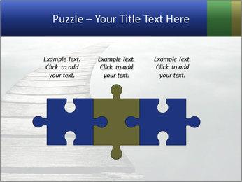 0000076029 PowerPoint Templates - Slide 42