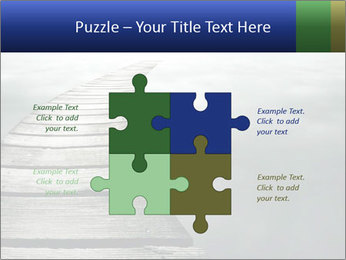 0000076029 PowerPoint Template - Slide 43