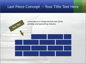 0000076029 PowerPoint Template - Slide 46