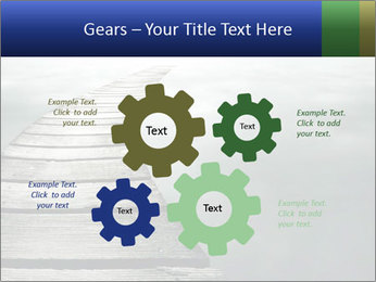 0000076029 PowerPoint Template - Slide 47