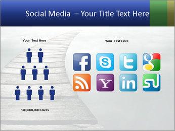 0000076029 PowerPoint Templates - Slide 5