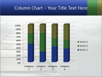 0000076029 PowerPoint Templates - Slide 50