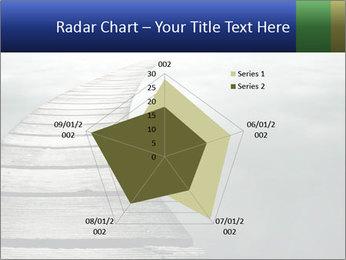 0000076029 PowerPoint Templates - Slide 51