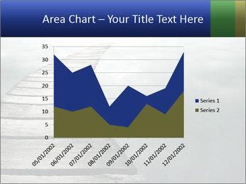 0000076029 PowerPoint Templates - Slide 53