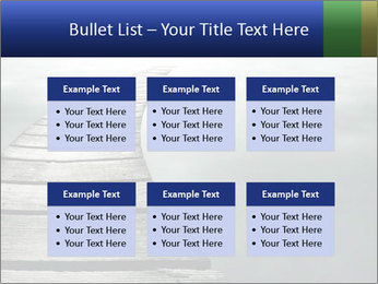 0000076029 PowerPoint Templates - Slide 56