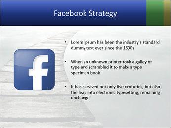 0000076029 PowerPoint Templates - Slide 6