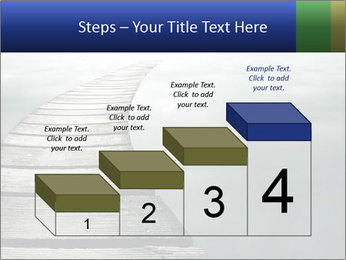 0000076029 PowerPoint Template - Slide 64