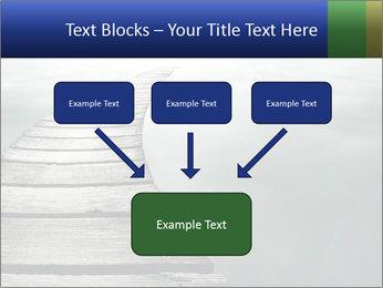0000076029 PowerPoint Templates - Slide 70