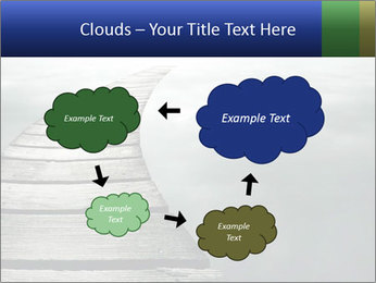 0000076029 PowerPoint Templates - Slide 72