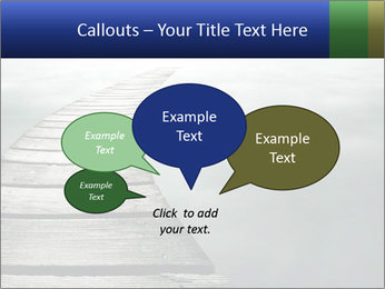 0000076029 PowerPoint Templates - Slide 73