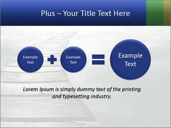 0000076029 PowerPoint Template - Slide 75