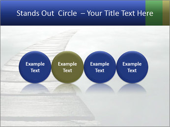 0000076029 PowerPoint Template - Slide 76