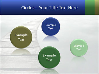0000076029 PowerPoint Templates - Slide 77