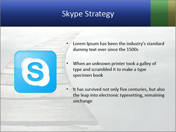 0000076029 PowerPoint Template - Slide 8