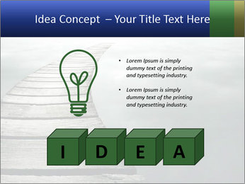 0000076029 PowerPoint Template - Slide 80