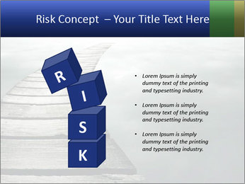 0000076029 PowerPoint Template - Slide 81
