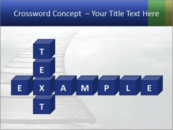 0000076029 PowerPoint Templates - Slide 82
