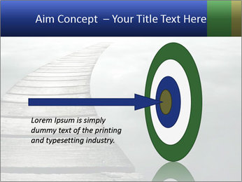 0000076029 PowerPoint Template - Slide 83