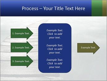 0000076029 PowerPoint Templates - Slide 85