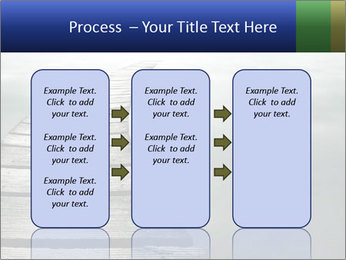 0000076029 PowerPoint Templates - Slide 86