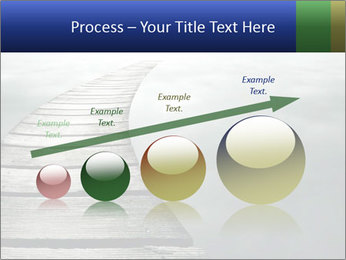 0000076029 PowerPoint Template - Slide 87