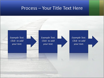 0000076029 PowerPoint Template - Slide 88