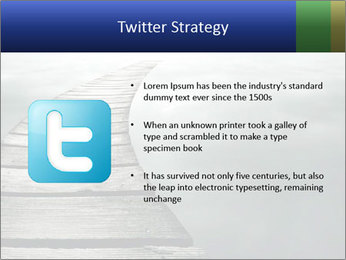 0000076029 PowerPoint Templates - Slide 9
