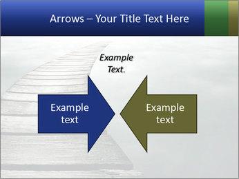 0000076029 PowerPoint Templates - Slide 90