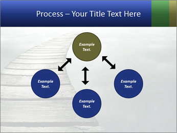 0000076029 PowerPoint Template - Slide 91