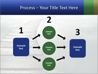 0000076029 PowerPoint Template - Slide 92
