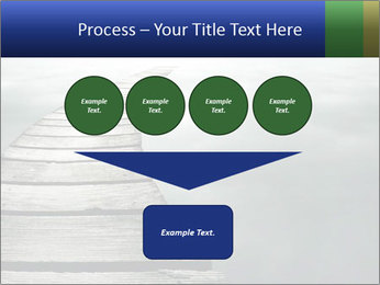 0000076029 PowerPoint Template - Slide 93