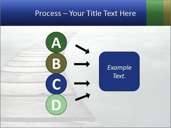 0000076029 PowerPoint Templates - Slide 94