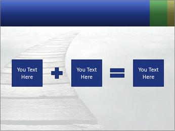 0000076029 PowerPoint Templates - Slide 95